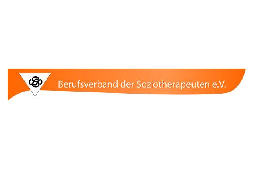 Logo Partner - BdS e.V.
