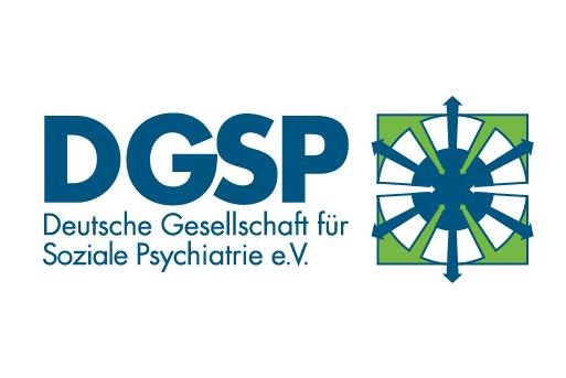 Logo Partner - DGSP