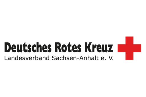 Logo Partner - DRK